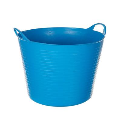 Tubtrug 38 Litre Blue