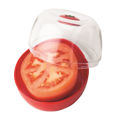Fresh Flip Pod - Tomato