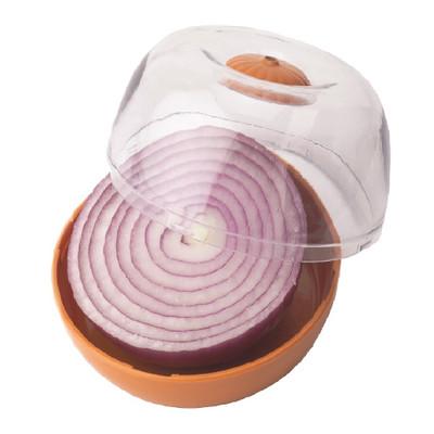 Fresh Flip Pod - Onion