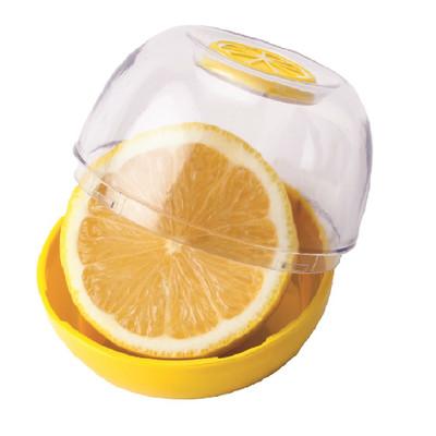 Fresh Flip Pod - Lemon