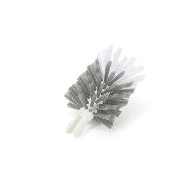 Full Circle Clean Reach Bottle Brush Head Replacement