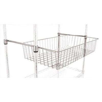 easy-build Slide Out Basket 91 x 46cm