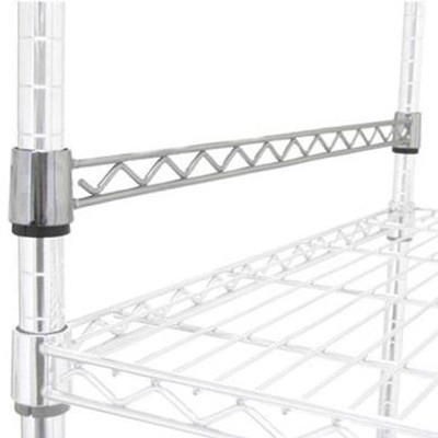 easy-build Support Bar 91cm
