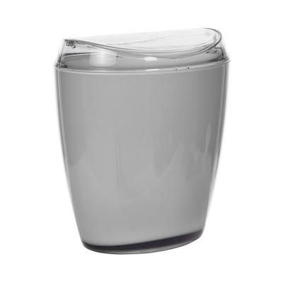 Wastebin - Classic Grey