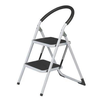 Leiter Two Step Folding Ladder