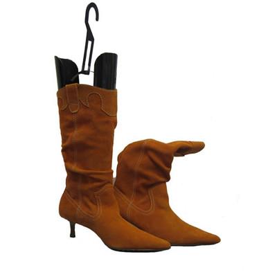 Boot Shaper Black