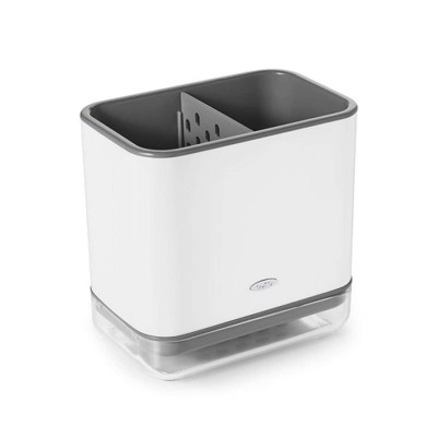 OXO Kitchen Sink Caddy - White