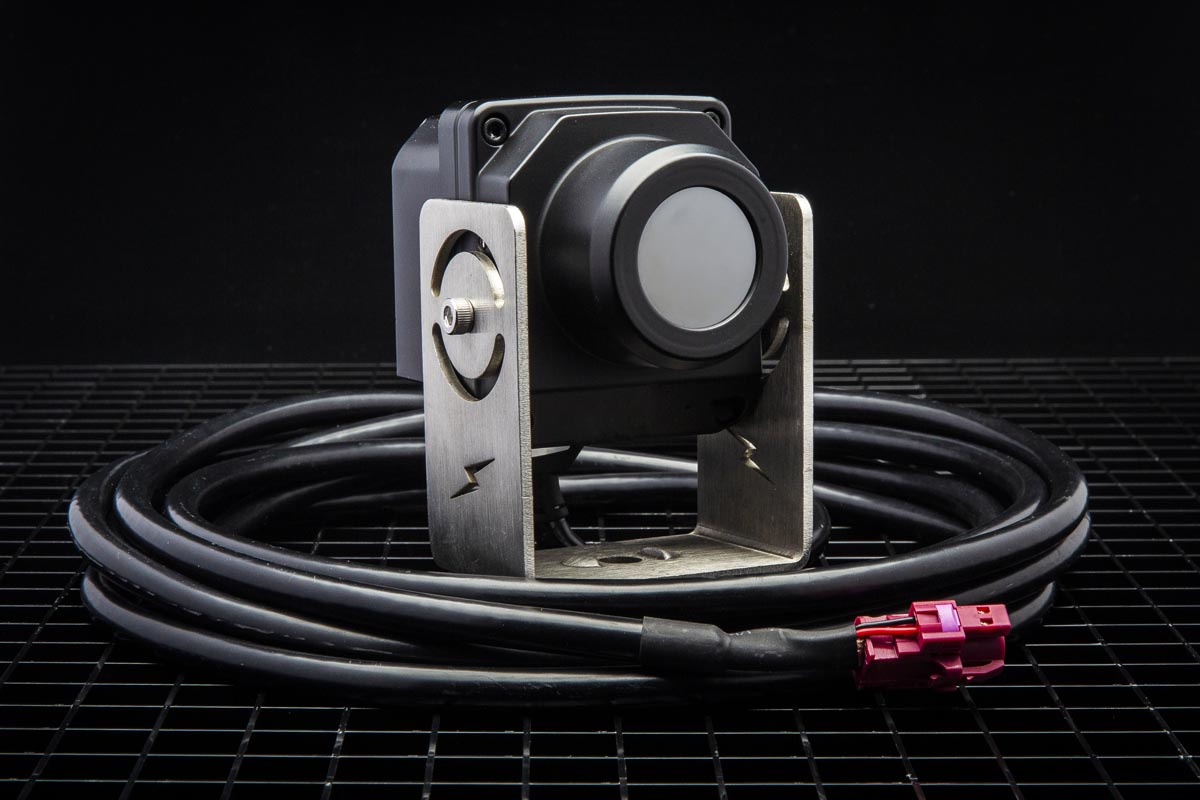 speedir-themal-driving-camera.jpg