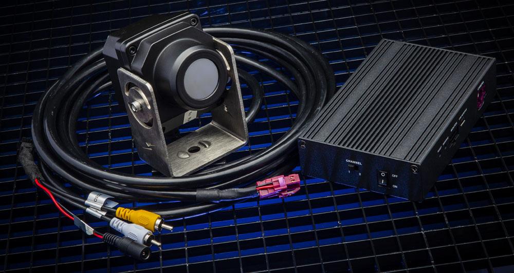 thermal-truck-camera.jpg