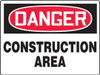 A81MCRT101VS Area Protection Safety Signs Accuform Signs MCRT101VS