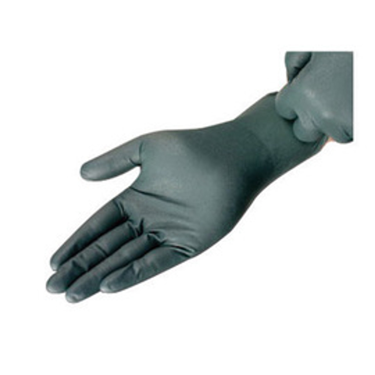 Microflex DFK-608-XL Dura Flock X-Large Flock-Lined Gloves
