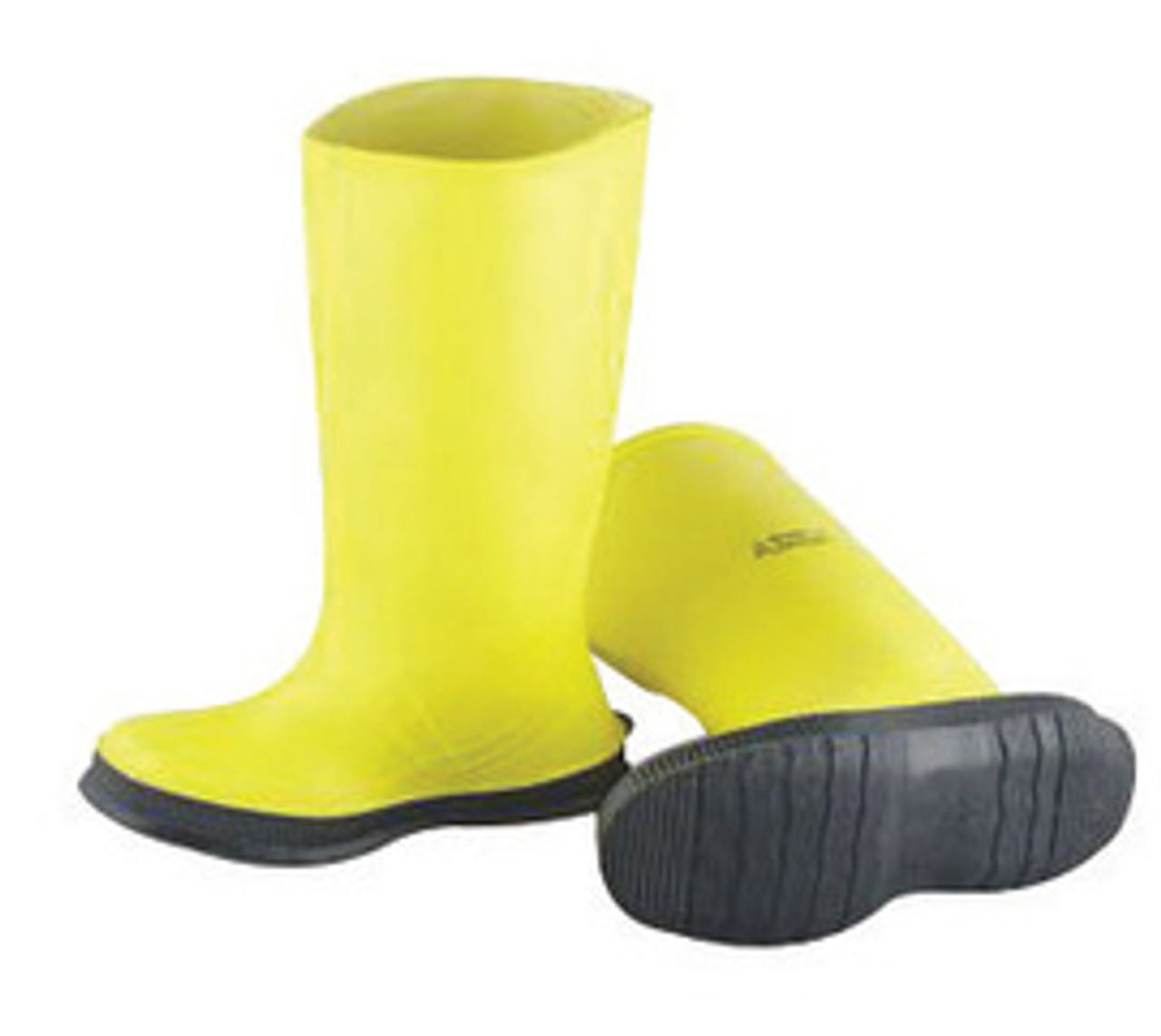 fb36991d0c538 88060-09 Bata Shoe Footwear