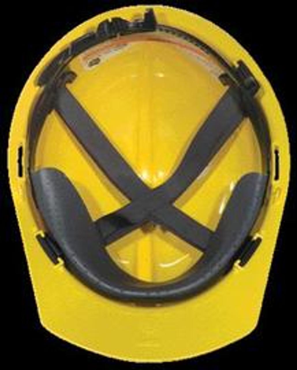 Radnor 64051019 Hardhat Suspensions, Parts & Accessories