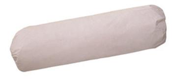 RAD64055477 Clothing Disposable Clothing Radnor 64055477