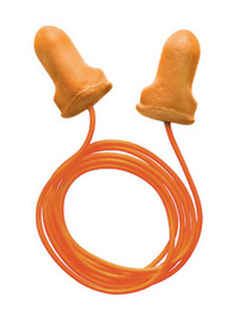 RAD64051821 Hearing Protection Earplugs Radnor 64051821