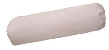 RAD64055478 Clothing Disposable Clothing Radnor 64055478