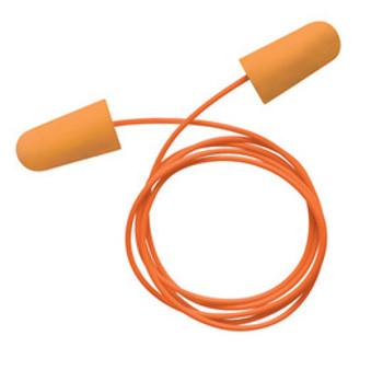 RAD64051811 Hearing Protection Earplugs Radnor 64051811