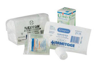 SH4051820 First Aid Wound Care Honeywell 051820