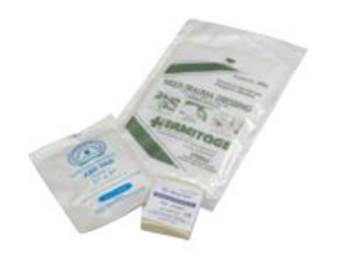 SH4065590 First Aid Wound Care Honeywell 065590