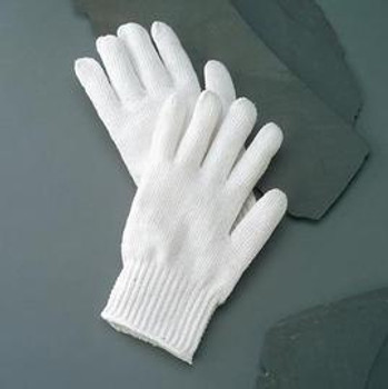 RAD64057266 Gloves General Purpose Cotton Gloves Uncoated Radnor 64057266