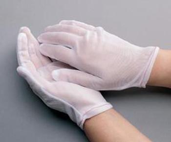 RAD64057219 Gloves Inspection Gloves Radnor 64057219