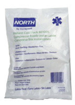 SH480185MK First Aid Wound Care Honeywell 80185MK