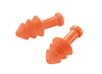 RAD64051830 Hearing Protection Earplugs Radnor 64051830