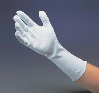 RAD64057236 Gloves Inspection Gloves Radnor 64057236