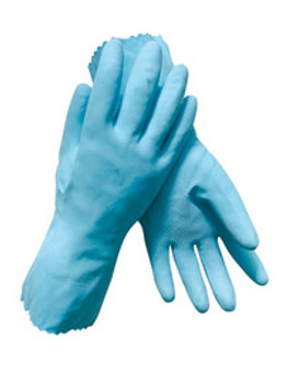 RAD64057826 Gloves Chemical Resistant Gloves Radnor 64057826