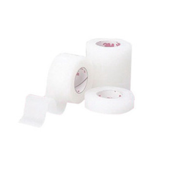3MR1527-0 First Aid Wound Care 3M 1527-0