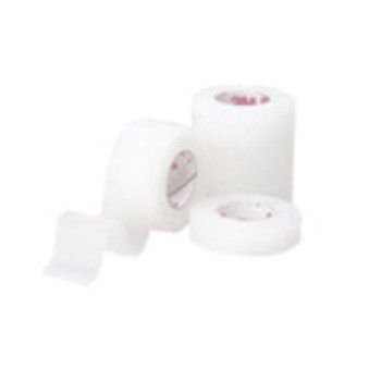3MR1530-1 First Aid Wound Care 3M 1530-1