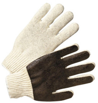 RAD64057009 Gloves Coated Work Gloves Radnor 64057009