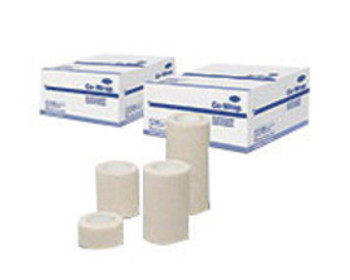 CB933200000 First Aid Wound Care Conco Medical Co 33200000