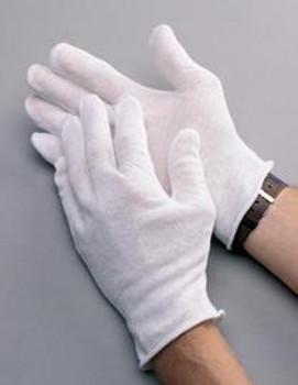 RAD64057215 Gloves Inspection Gloves Radnor 64057215