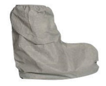 DPPFC454SGY0001 Clothing Disposable Clothing DuPont Personal Protection FC454SGY00010000