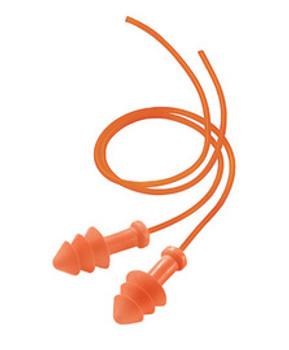 RAD64051831 Hearing Protection Earplugs Radnor 64051831