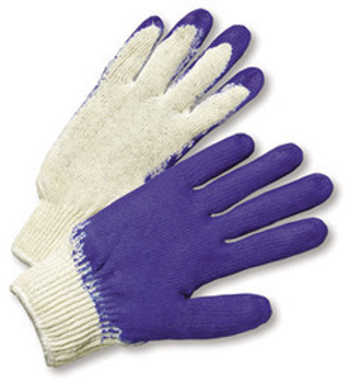 RAD64057011 Gloves Coated Work Gloves Radnor 64057011