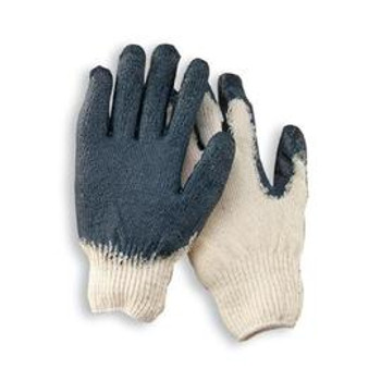RAD64057012 Gloves Coated Work Gloves Radnor 64057012