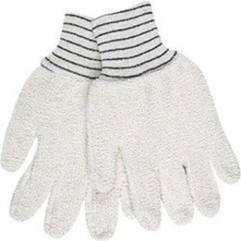 MEG9402KM Gloves Heat Resistant Gloves Memphis Gloves 9402KM