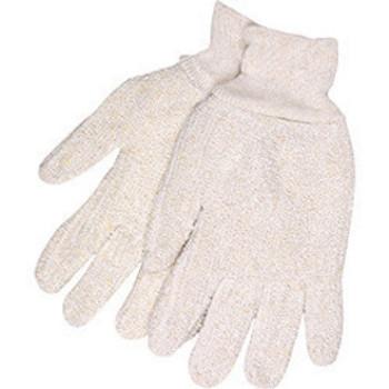 MEG9400KM Gloves Heat Resistant Gloves Memphis Gloves 9400KM
