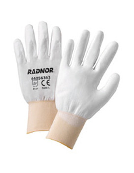 RAD64056363 Gloves Coated Work Gloves Radnor 64056363
