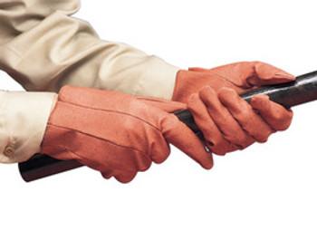 RAD64056322 Gloves Coated Work Gloves Radnor 64056322