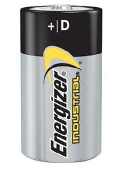 E33EN95 MRO & Plant Maintenance Flashlights & Batteries Energizer EN95