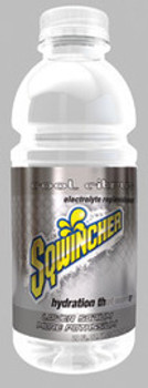 SQW030531-CC First Aid Electrolyte Replenishment & Accessories Sqwincher Corporation 030531-CC