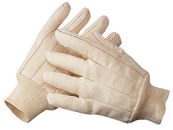 RAD64057202 Gloves Hot Mill Gloves Radnor 64057202