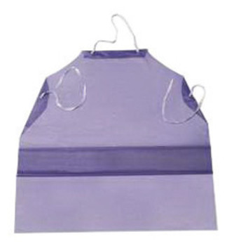 ANE56-009-33X44 Clothing Chemical Clothing Ansell Edmont 56-009-33X44