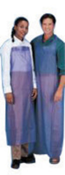 ANE56-015-33X44 Clothing Chemical Clothing Ansell Edmont 56-015-33X44