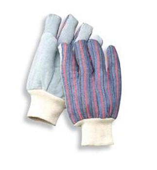 RAD64057510 Gloves Leather Palm Gloves Radnor 64057510