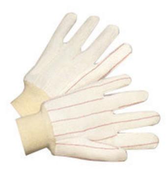 RAD64057389 Gloves Hot Mill Gloves Radnor 64057389