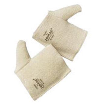 WLAH-160 Gloves Heat Resistant Gloves Wells Lamont Corporation H-160